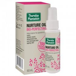 thursday plantation nurture a655bc13f419f4a1ae6d90088ffcaf29