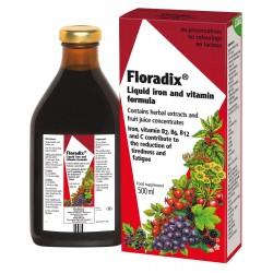 Floradix 500 39b74c2a8f1dd4f48ace1d20b018207a