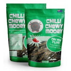 Chewy-Mooey-Chilli-100g