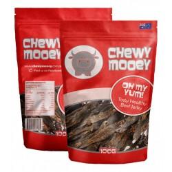 Chewy-Mooey-Original-100g