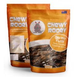 Chewy-Rooey-Original-100g