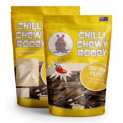 Chewy-Rooey-Chilli-100g