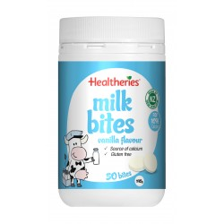 Healtheries-Milk-Bites-50