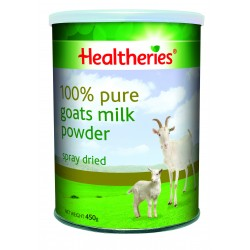 Healtheries-Goats-Milk-450