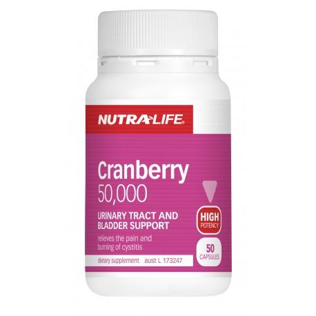 7852 Cranberry 50000 50C efce6a6d4ee49596de88c31f5b6c8fd2