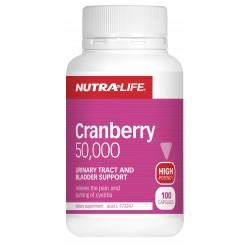 2383 3 Cranberry 50000 100C b76bd1c081f1c94aa008ef916f0630cc