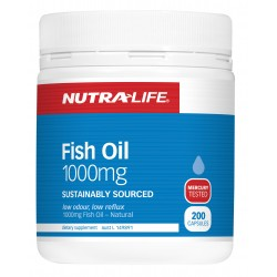 0137 5 Omega 3 Fish Oil 1000mg 200C a3569d50775c9504c6a1c1cb178590d9