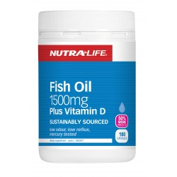 3809 2 Fish Oil + Vitamin D 180C 53144a202e242e02bb6715c4c9752ea4