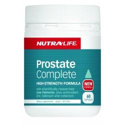 7111 2 Prostate Complete 60C 479c29a2b9505502de02aaa90c1f81f9