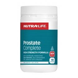 7128 1 Prostate Complete 100C 10c5c5594ab2eefc2aed30edcd28aaae