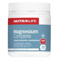 8394 6 magnesium Complete 250C 45a0b8683fb03c964506a01599470eb3
