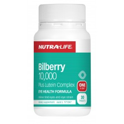 8187 Bilberry 10000  Lutein 30 0e73b6502f04dc6bf4f88a42f55abe37