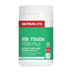 8255 Milk Thistle 120C 61e7a2d598ea97e34406b756564dfd45