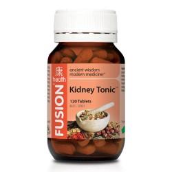 kidney-tonic_120_tabs 5d0e157be1c5b42519521debdebcc5b5
