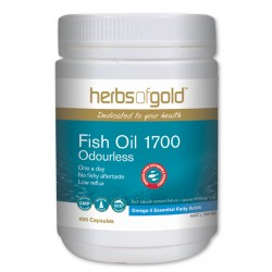 Fish Oil 1700 400C web 28700f454cc7b91a3e23bde2af2ada7c