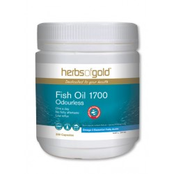 Fish Oil 1700 200C web 758edd04358347a2d7becfeed5f28a04