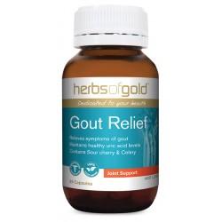 Gout-Relief_60C-web 94f6d73966ecd82b68034b28d5774077