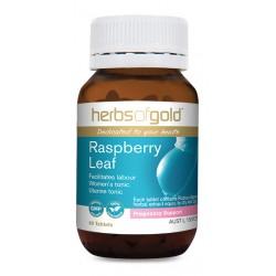 Raspberry Leaf 60T web 1653644c1b68d9cbe2cf677920b6bffb