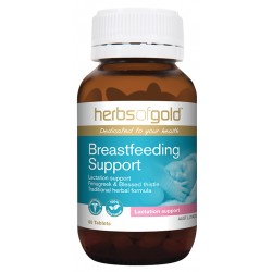 Breastfeeding Support 60T web ee2cdcae416ddc72c52e16f39f23af84