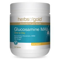 Glucosamine MAX 180T web 8641d1a67dcbe3815288b0959ab6a041