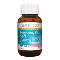 Pregnancy Plus 1-2-3 60T web 8262c9f396f2e556203c06793d4d2515