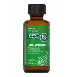 thursday plantation eucalyptus oil f1609157cf66887bd251dac700e985be