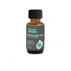 thursday plantation peppermint oil 0cf99169d536c86a0f842e8793a28bd7