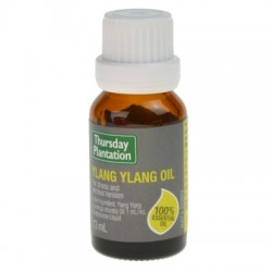 thursday plantation ylang ylang 00e280e7ba5ae2c3bd45da9de78dd388