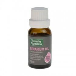 thursday plantation geranium oil 7d86f5263ab70a9a3e23d6d78c4ead8b