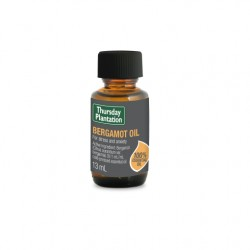 thursday plantation bergamot_oil 68df7ef376ed3a23b06f73ac1cba70c8